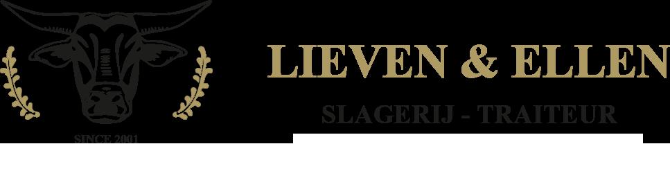 KEURSLAGER DE BURGGRAVE - VAN MOER